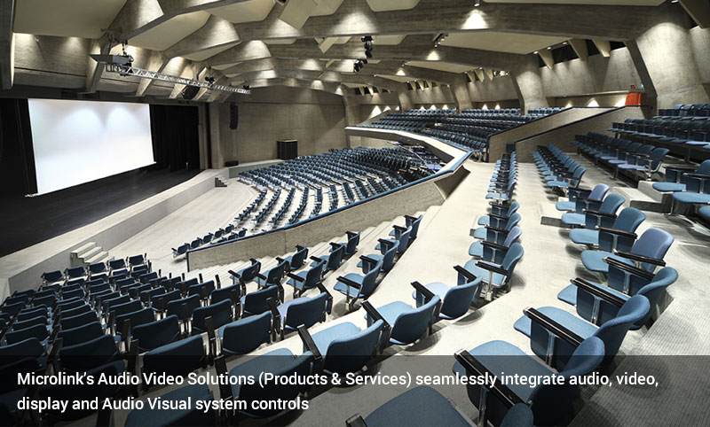 audio-visual-solutions-microlink