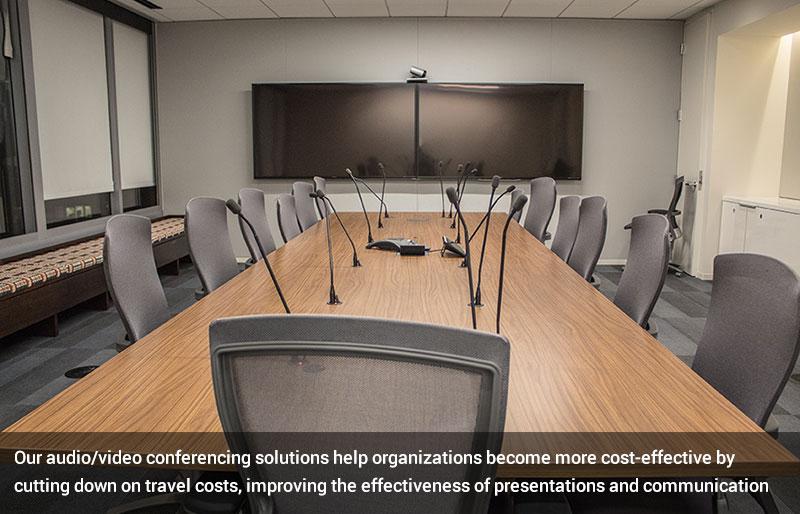 boardroom-solutions-microlink