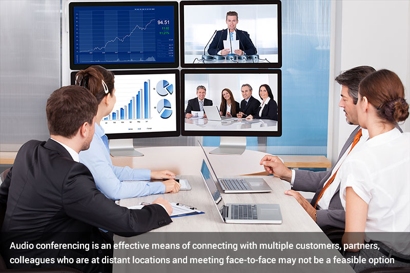 conferencing-solutions-microlink