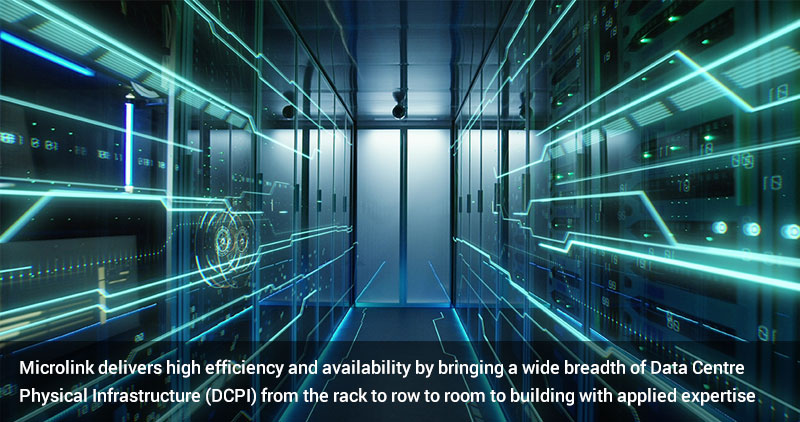data-centre-design-and-build-microlink