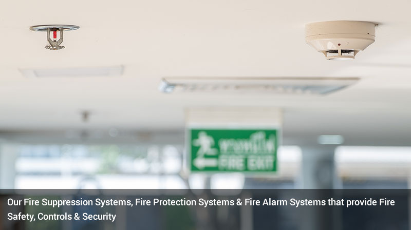 fire-detection-and-suppression-system-microlink