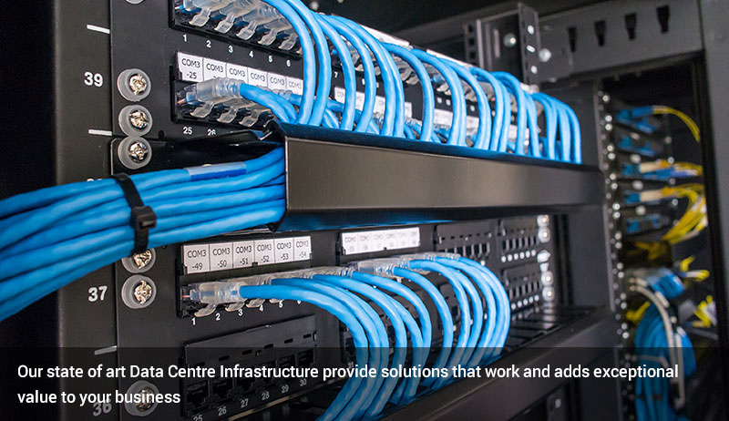 rack-cabinet-and-support-infrastructure-microlink